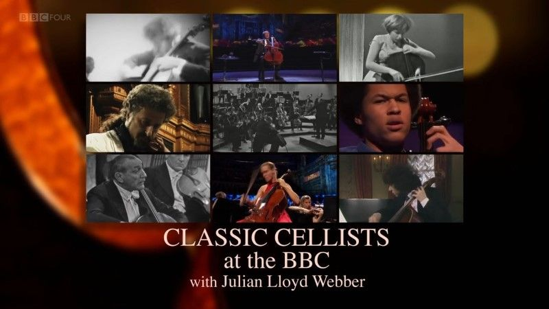 Image: Classic-Cellists-Cover.jpg