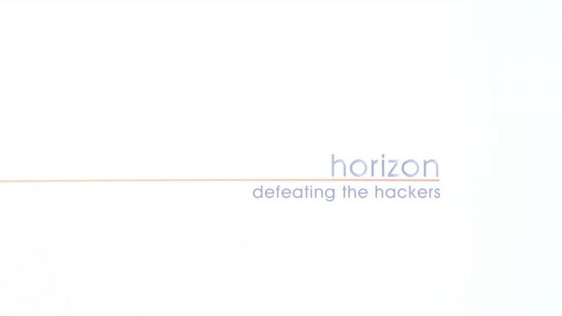 Image: Defeating-the-Hackers-Cover.jpg