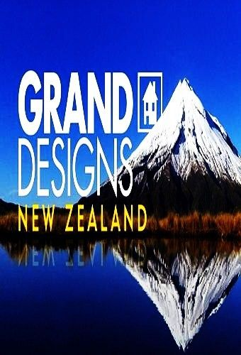 Image: Grand-Designs-New-Zealand-Series-2-Cover.jpg