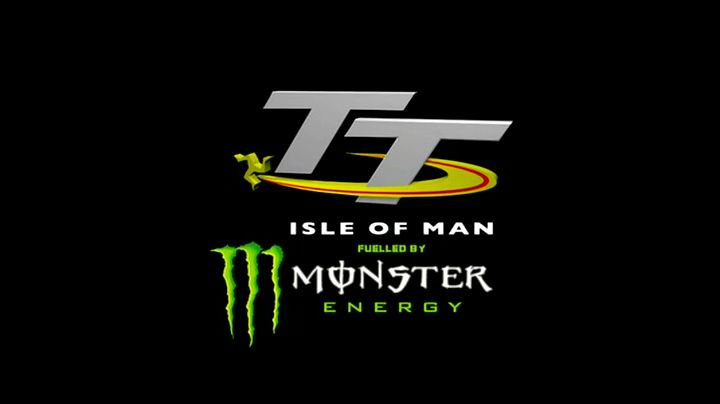 Image: Isle-of-Man-TT-2015-Eurosport-Cover.jpg