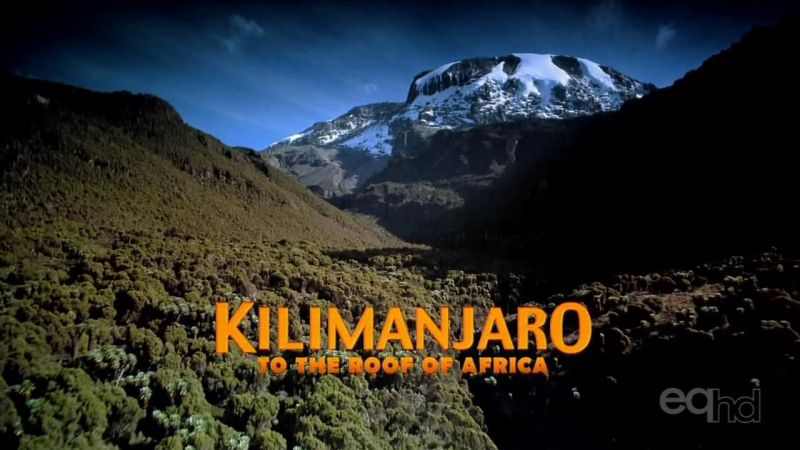 Image: Kilimanjaro-to-the-Roof-of-Africa-Cover.jpg