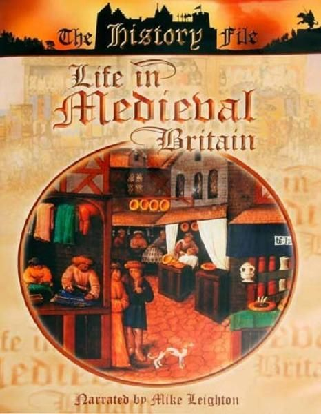 Image: Life-in-Medieval-Britain-Cover.jpg