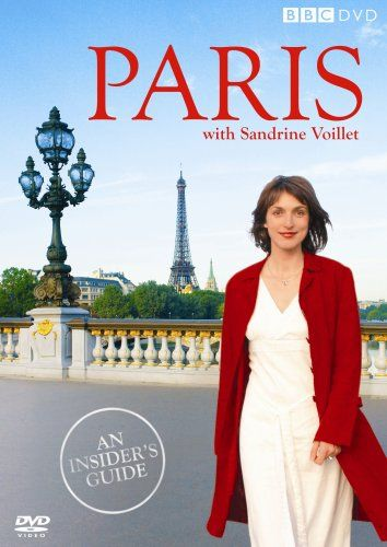 Image: Paris-An-Insider-s-Guide-Cover.jpg