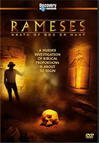 Image: Rameses-Wrath-of-God-or-Man-Cover.jpg