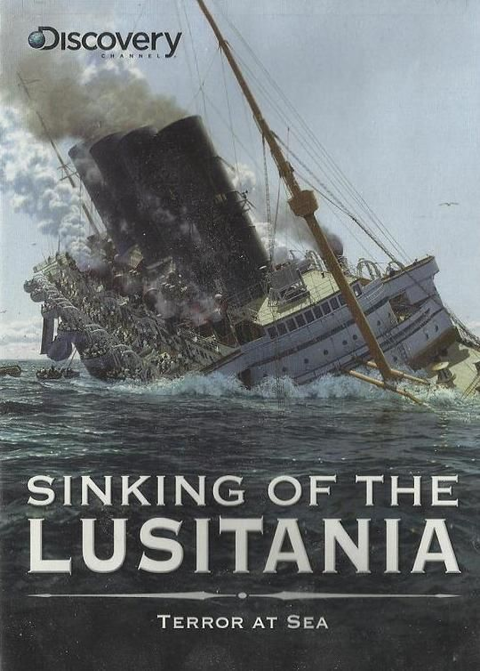 Image: Sinking-of-the-Lusitania-Terror-at-Sea-Cover.jpg