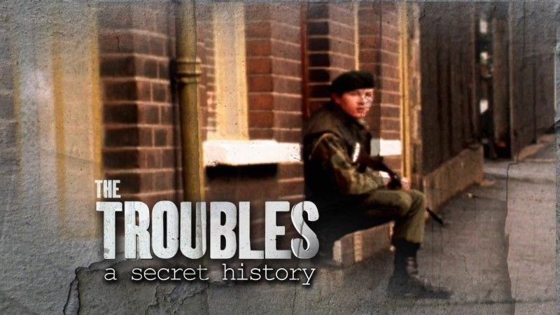 Image: Spotlight-on-the-Troubles-A-Secret-History-Cover.jpg