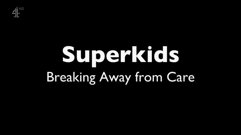 Image: Superkids-Breaking-Away-from-Care-Cover.jpg
