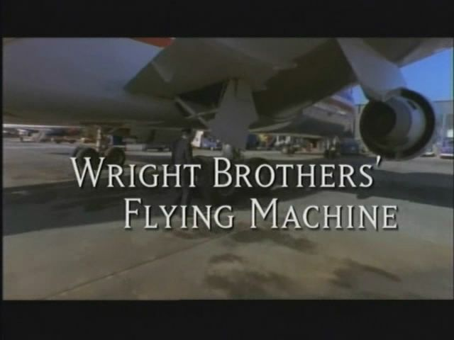Image: Wright-Brothers-Flying-Machine-Cover.jpg