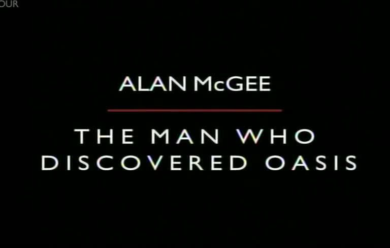 Image: Alan-McGee-The-Man-Who-Discovered-Oasis-Cover.jpg