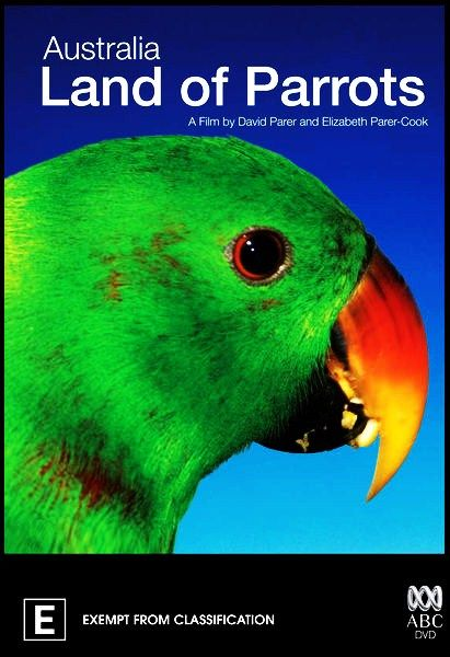 Image: Australia-Land-of-Parrots-Cover.jpg