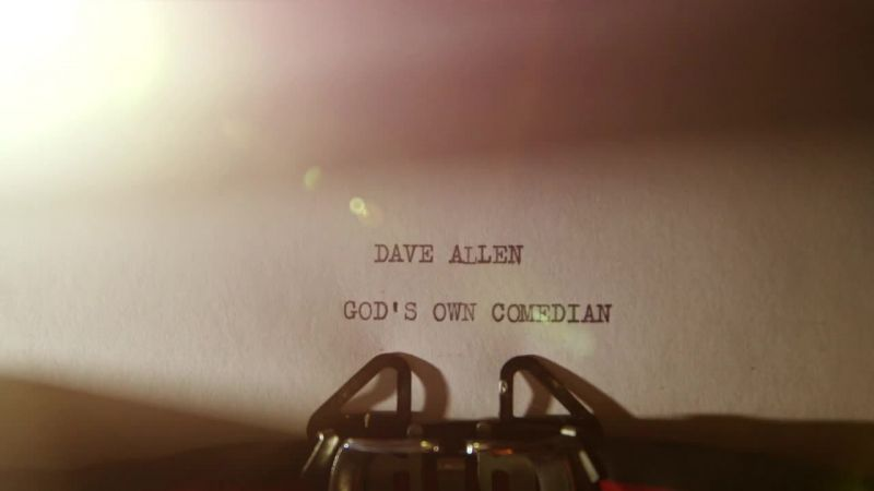 Image: Dave-Allen-God-s-Own-Comedian-Cover.jpg