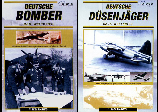 Image: German-Jet-Fighters-Bombers-in-WW2-Cover.jpg