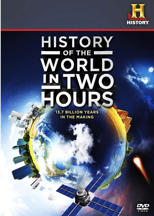 Image: History-of-the-World-in-Two-Hours-Cover.jpg