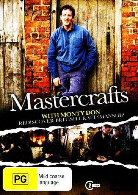 Image: Mastercrafts-Cover.jpg