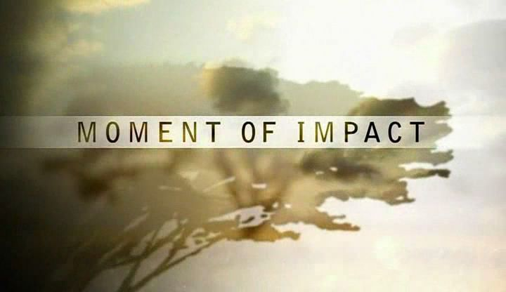 Image: Moment-of-Impact-Cover.jpg