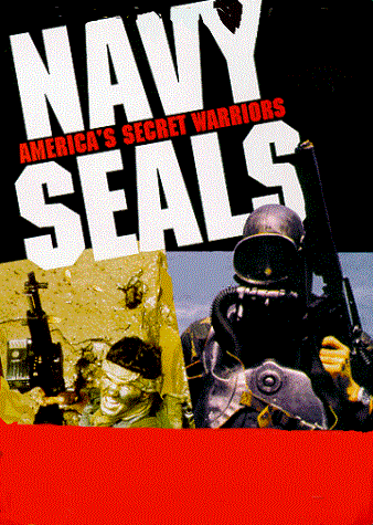 Image: Navy-SEALs-America-s-Secret-Warriors-Series-1-Cover.png