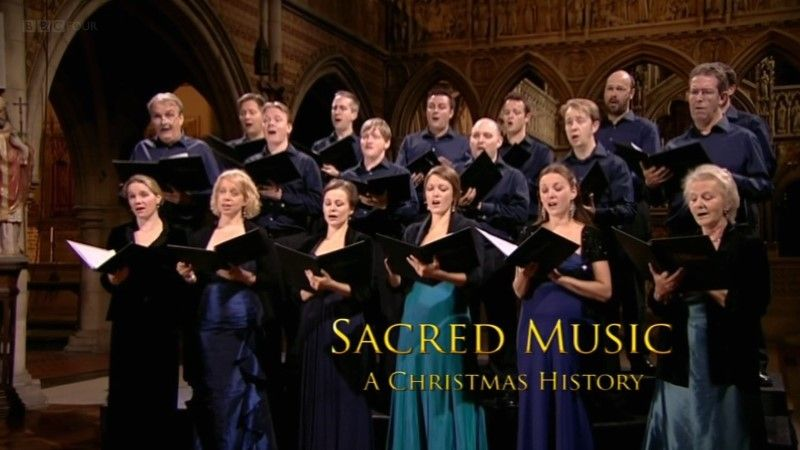 Image: Sacred-Music-at-Christmas-A-Christmas-History-Cover.jpg
