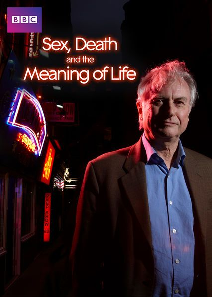 Image: Sex-Death-and-the-Meaning-of-Life-1080p-Cover.jpg