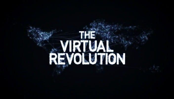 Image: The-Virtual-Revolution-Cover.jpg
