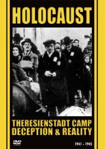 Image: Theresienstadt-Deception-and-Reality-Cover.jpg