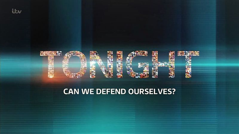 Image: Tonight-Can-We-Defend-Ourselves-Cover.jpg