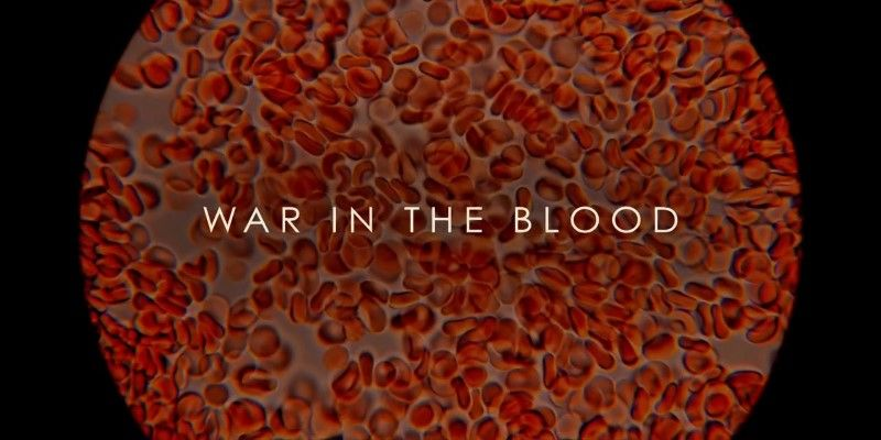 Image: War-in-the-Blood-Cover.jpg