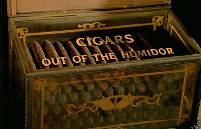 Image: Cigars-Out-of-the-Humidor-Cover.jpg