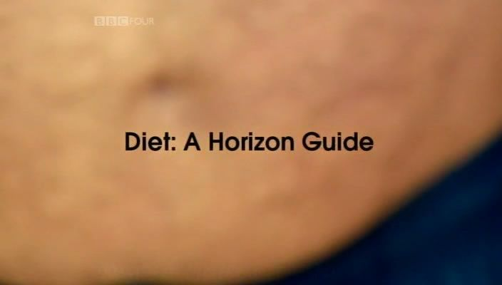 Image: Diet-A-Horizon-Guide-Cover.jpg