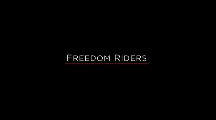 Image: Freedom-Riders-Cover.jpg