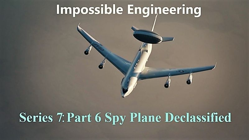 Image: Impossible-Engineering-Series-7-Part-6-Spy-Plane-Declassified-Cover.jpg