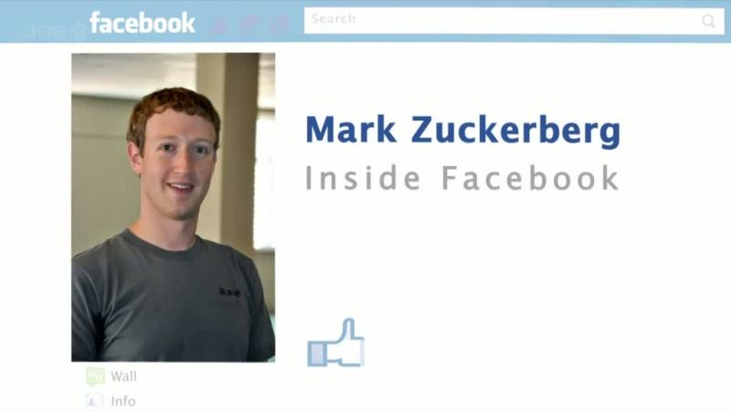 Image: Mark-Zuckerberg-Inside-Facebook-Cover.jpg