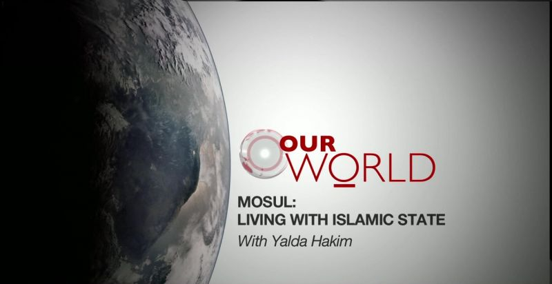 Image: Mosul-Living-with-Islamic-State-Cover.jpg