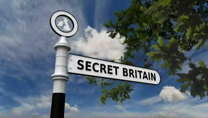 Image: Secret-Britain-Cover.jpg