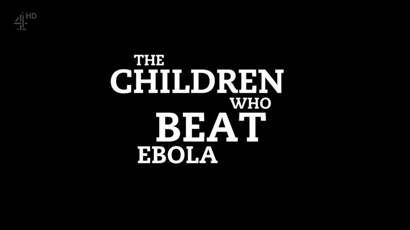 Image: The-Children-who-Beat-Ebola-Cover.jpg