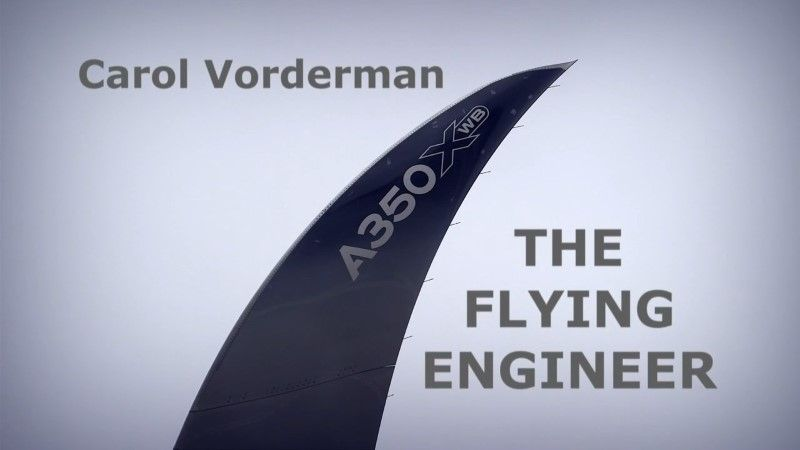 Image: The-Flying-Engineer-Cover.jpg