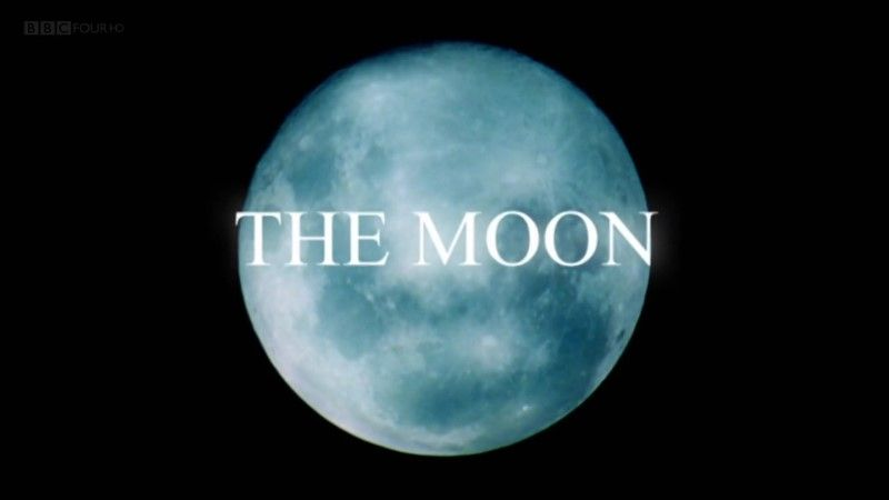 Image: The-Moon-BBC-Cover.jpg