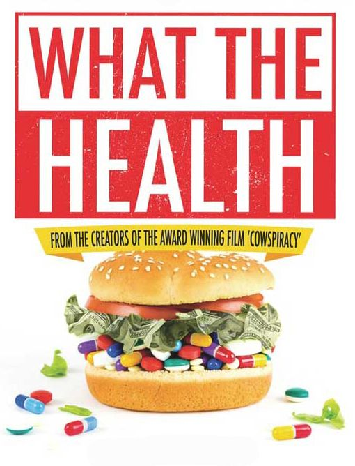 Image: What-the-Health-Cover.jpg