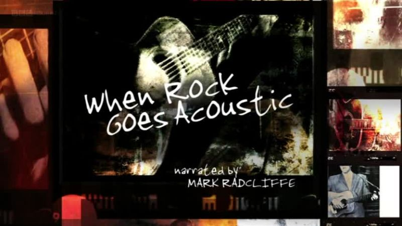 Image: When-Rock-Goes-Acoustic-Cover.jpg
