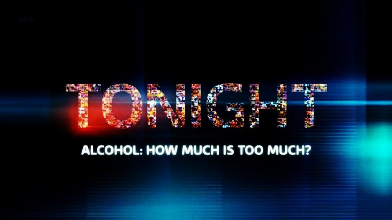 Image: Alcohol-How-Much-is-Too-Much-Cover.jpg