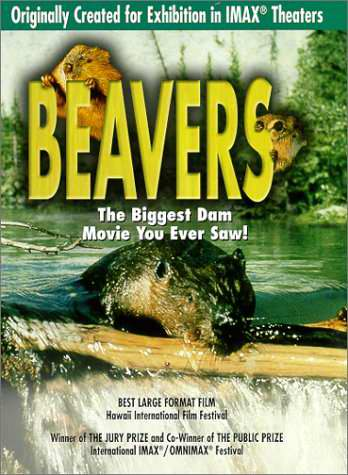 Image:Beavers_Cover.jpg