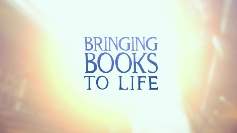 Image: Bringing-Books-to-Life-1-Cover.jpg