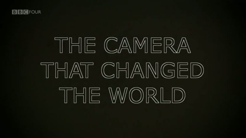 Image: Camera-That-Changed-the-World-Cover.jpg