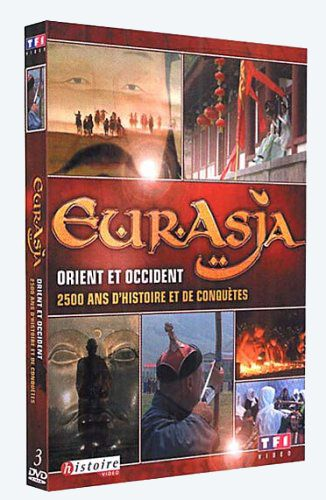 Image: Eurasia-East-and-West-Cover.jpg