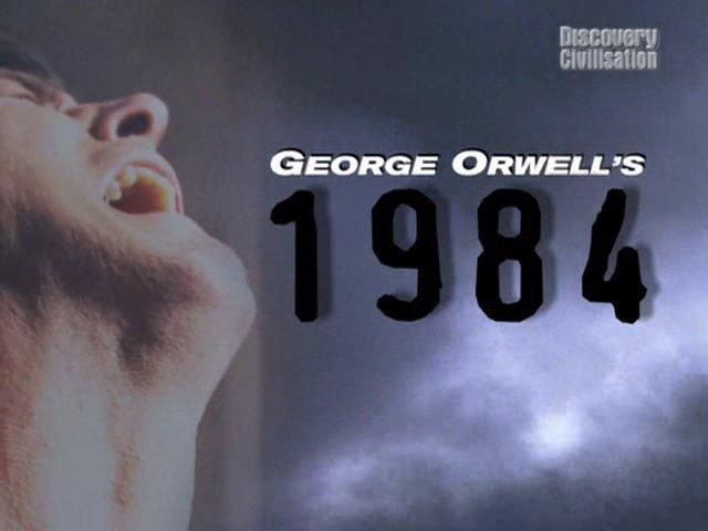 Image: George-Orwell-s-Nineteen-Eighty-Four-Cover.jpg