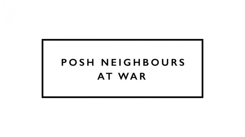 Image: Posh-Neighbours-at-War-Cover.jpg