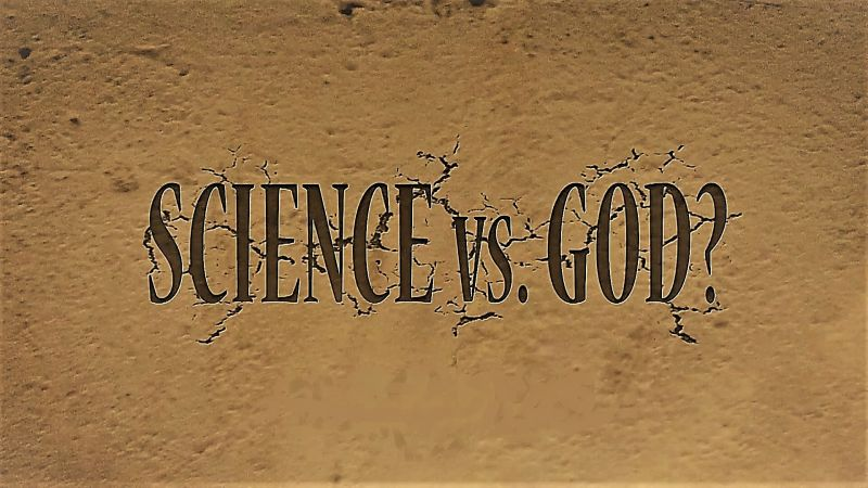 Image: Science-Vs.-God-Cover.jpg