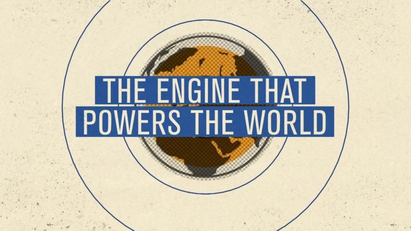 Image: The-Engine-that-Powers-the-World-Cover.jpg