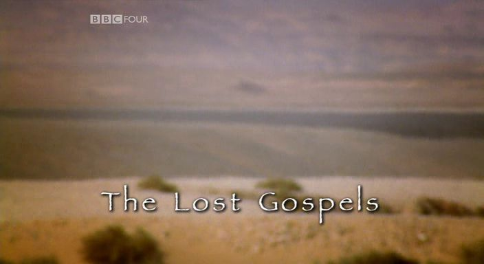 Image: The-Lost-Gospels-Cover.jpg