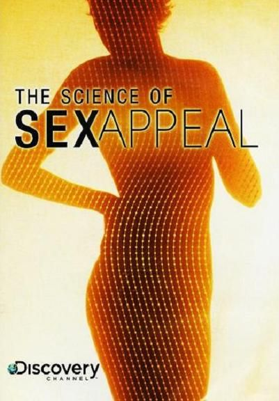 Image: The-Science-of-Sex-Appeal-Cover.jpg
