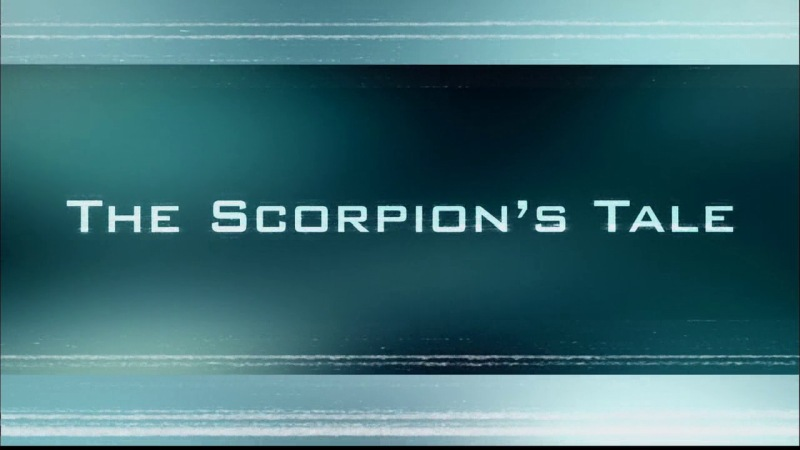 Image: The-Scorpions-Tale-Cover.jpg